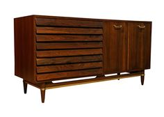 american of martinsville vintage dining room credenza mid century modern furniture midcentury modern credenza
