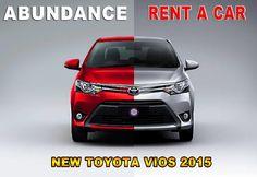 Vehicle Rental, Car Rental, Toyota, Transportation, Van, Vehicles, Car, Vans, Vehicle