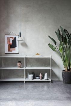 Herbst-Neuheiten von ferm Living by Design Bestseller