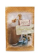 Tastefully Simple - Caramel Mocha Frappe Mix - 747202