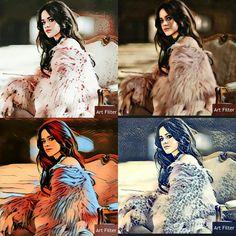 #wattpad #fanfic Historias Largas y cortas de Camila y tu y Lauren y tu.  Espero les gusten.