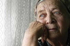 Bullying in Retirement Homes
