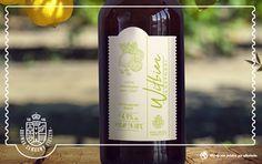 Browar Zamkowy w Cieszynie, w którym pakiet większościowy należy do Grupy Żywiec, ogłosił na Facebooku, że wypuszcza dziś (tj. 23 maja) na rynek piwo o nazwie Witbier Cieszyński. Jest to bardzo dob…