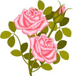 pin by katarina engstr m fd karlsson on scrapbooking blommor blad rh pinterest com Flower Graphics Clip Art Purple Flower Clip Art
