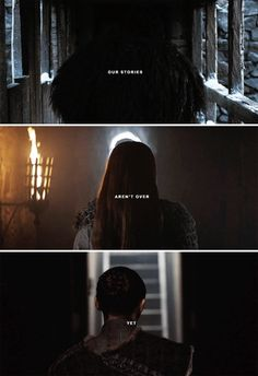 Are you searching for inspiration for got arya?Check this out for perfect Game of Thrones memes. These inspirational images will brighten up your day. Game Of Thrones Arya, Game Of Thrones Books, Game Of Thrones Facts, Game Of Thrones Quotes, Game Of Thrones Funny, Jon And Arya, American Horror Story Movie, Got Memes, Sansa Stark