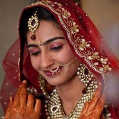wedding-speech-by-bride-in-india