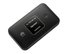 Huawei Router E5785 mobiler LTE Hotspot bk, schwarz: Amazon.de: Computer & Zubehör Mobiles, Computer, Mp3 Player, Internet, Vw Bus, Phone, Toms, Wi Fi, Rv