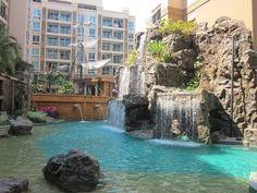 Продажа квартиры с 1-й спальней в Atlantis Condo в Паттайе http://bestthaitour.ru/prodazha-kvartiry-s-1-y-spalney-v-atlantis-condo/  Atlantis Condo Resort – это шикарные восьмиэтажные здания, которые окружают самый большой в Паттайе бассейн площадью около 2 600 м2. Atlantis Condo Resort Pattaya – первый кондоминиум в городе, который соответствует понятию «жизнь на курорте». Жители квартир могут наслаждаться водным парком, основанном на легенде о затерянной Атлантиде. Тропические сады окружат…