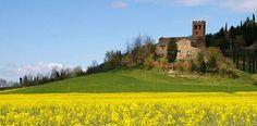 Bella Italia! http://www.rantapallo.fi/italia/toscana/ #italia #toscana #tuscany