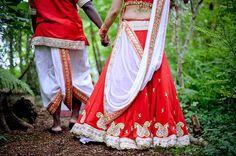 awesome vancouver wedding #forestlovers #wedding #indianwedding #iskcon #love #loveisanartform #vancouver #loveinmanyways #instadaily #instagood #instagood #instalike #insta by @priyankaroystudios  #vancouverindianwedding #vancouverwedding #vancouverwedding