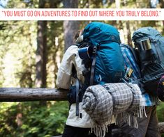Backpacking europe packing list how to travel europe on a budget europe tra Backpacking Europe, Backpacking Checklist, Packing For Europe, Europe On A Budget, Packing Tips For Travel, Travel Essentials, Travel Europe, Ultralight Backpacking, Camping Tips