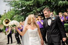 Alante Photography (Seattle, Washington) Wedding Photos, Wedding Day, Seattle Photographers, Seattle Washington, Bridesmaid Dresses, Wedding Dresses, Professional Photographer, Cool Photos, Memories