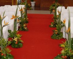 Alfonso Catering te ayuda a montar tu ceremonia civil