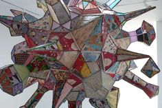 big_383923_7509_web_Hassenfeld-Kirsten_Star-Upon-Star, kristen hassenfeld, made mostly with paper