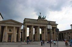 Visite guidée : Découverte de Berlin : nos incontournables #WalkBerlin