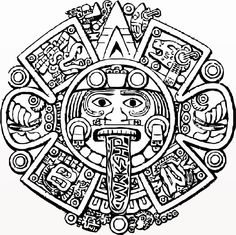 http://www.rcgadmin.com/wp-content/uploads/2014/03/Aztec-calendar-coloring-page.jpg