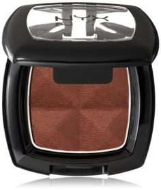 NYX-Eyeshadow-Pick-Your-Color-White-Black-Gold-Red-Buy-3-get-10-Off-Eye-Shadow
