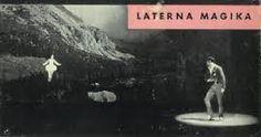 Výsledek obrázku pro laterna magika Larry Flynt, Nostalgia, My Memory, Filmmaking, Theatre, Projects, Movies, Movie Posters, Random