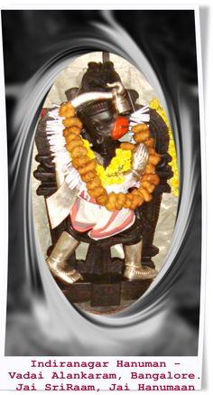 Namasthae Mahaa Sathva Paahaaya Thubyam, Hanuman Thuthi lyrics Tamil-English, நமஸ்தே மஹா சத்வ பாஹாய துப்யம் ஹனுமான் துதி