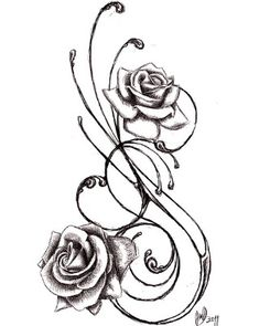 Going to get this one on my back shoulder :)