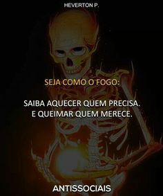 Ui Wierd Quotes, Funny Quotes, Frases Top, Broken Soul, Camila And Lauren, Little Memes, Dark Thoughts, I Am Sad, Sad Life