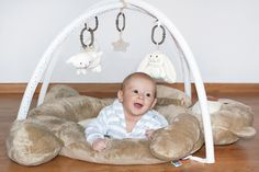 Luxusní hrací deka s melodií PlayTo medvídek Bassinet, Toddler Bed, Furniture, Home Decor, Baby Crib, Room Decor, Home Interior Design, Home Decoration, Infant Bed