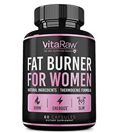 Apple Cider Vinegar Pills - For Weight Loss 1000 MG ACV Extra Strength Fat Burner Natural Supplement Pure Detox Cleanse Digestion Support - Appetite Suppressant Immune Booster - for Women and Men Metabolism Booster Supplements, Fat Loss Supplements, Natural Supplements, Yoga Training, Weight Training, Apple Cider Vinegar Pills, Fat Burner Pills, Best Fat Burner, Natural Appetite Suppressant