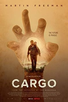 Cargo Full Movie Download SIGHTSEERS could be very much a team attempt: the two stars (Alice Lowe and Steve Oram) additionally co-wrote the script. What is perhaps greater interesting, but, is Wheatley's consciousness on his characters' lives; hitherto they have spent their complete existences in general anonymity Rating: IMDB Category: Drama, Horror, Sci-Fi Audio: English […] Films Netflix, Netflix Horror, Netflix Movies To Watch, Horror Movies, Horror Film, Hd Movies Online, 2018 Movies, New Movies, New Zombie Movies