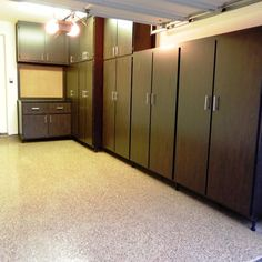 18 best garages by garage designs of st louis images on pinterest garage cabinets in phoenix az do it yourself solutioingenieria Gallery