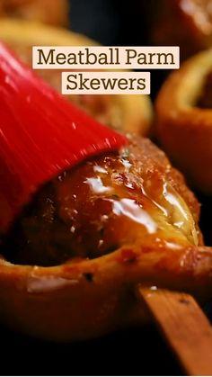 Samosas, Empanadas, Pork Recipes, Mexican Food Recipes, Crockpot Recipes, Ethnic Recipes, Easy Cooking, Cooking Recipes, Slow Cooker Pork
