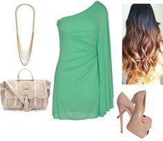 """""""Untitled #162"""" by meghanchcn on Polyvore"""