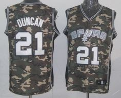 http://www.xjersey.com/spurs-21-duncan-new-revolution-30-jerseys.html Only$35.00 #SPURS 21 DUNCAN NEW REVOLUTION 30 JERSEYS Free Shipping!