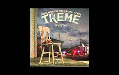 """""""Frenchmen Street Blues"""" - Jon Cleary"""