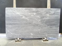 LAGOS_BLUE_3CM_D03178D_114X63.jpgLimestone: Marva marble