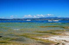 http://www.italianlakestours.com/jamaica-beach-sirmione/ #jamaicabeach #sirmione
