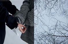 Kid's Wear Vol.43 - photo by Achim Lippoth – Macrocosm