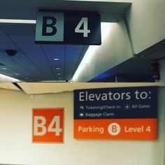 I'm such a fan of synchronicity. Even in the mundane. Like when my gate is the same as my parking spot. Maybe it's telling me to play Bingo....