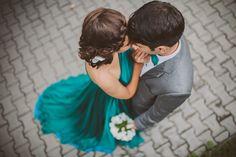 Ioanis si Denisa - be light photography - foto cununie civila nunta (1)