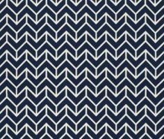 As large scale accent wall? Pretty Patterns, Color Patterns, Unique House Design, Geometric Shapes, Geometric Patterns, Geometry Art, Blue Chevron, Digital Pattern, Quilting Designs
