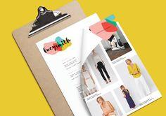 Ruby Brewster Design - graphic design work by Ruby Brewster Portfolio Design, Identity, Graphic Design, Portfolio Design Layouts, Personal Identity, Visual Communication
