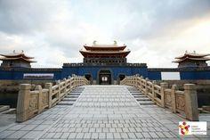 Korea_Pacific Land(퍼시픽랜드)