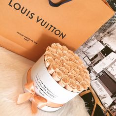 #themillionroses #glam #louisvuitton Best Friend Gifts, Gifts For Friends, Venus Roses, Million Roses, The Millions, Classic Collection, Floral Arrangements, Louis Vuitton, Roses