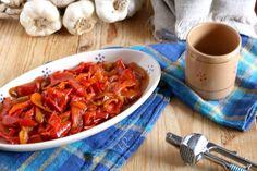 Frittata, Thai Red Curry, Ethnic Recipes, Food, Essen, Meals, Yemek, Eten