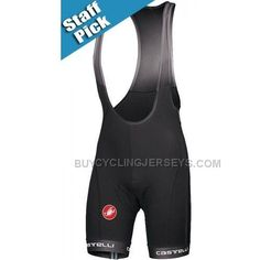 http://www.buycyclingjerseys.com/castelli-endurance-mens-cycling-bib-short-black.html Only$64.00 CASTELLI ENDURANCE MENS CYCLING BIB SHORT BLACK Free Shipping!