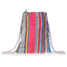 Music eletro bag