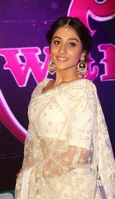 Regina Cassandra Apsara Awards Photos | Heroines Images