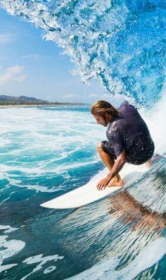 サーフィンのiPhone壁紙 | 壁紙キングダム スマホ版
