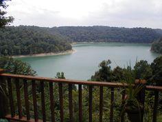 Lake Cumberland KY (photo by Barry Grossheim)