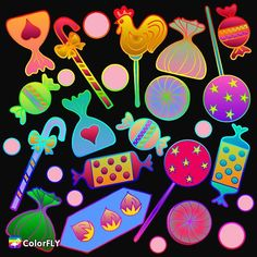 🍬🍭🍫#colortherapyapp #colortherapyclub #colorfyapp #colorcure #colorfy #colorify #colorfit #colorfeel #colorfly #colortherapy #arttherapy #i❤colortherapyclub #colouring #colouringbook #coloringbook #adultcolouringbook #momicoloring #recolor_art #recolorapp #recolor #coloringmasterpiece #coloringbyannorawan🎨