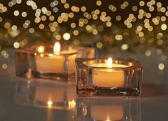 Image detail for -Two Burning Candles Royalty Free Stock Photo, Pictures, Images And ...
